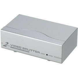 ATEN VS92A 2-port VGA splitter