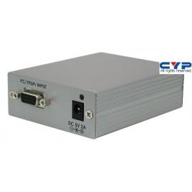 CYP CP-261D