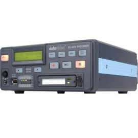 Desktop DV / HDV / Analogue Recorder