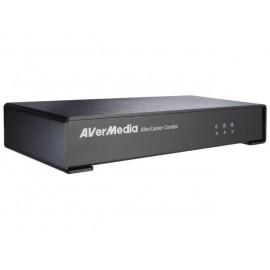 Avermedia AVerCaster Combo