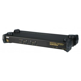 ATEN KVM switch CS-1754