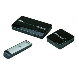 HDMI wireless extender 30m.