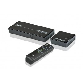 5x2 HDMI Wireless Extender