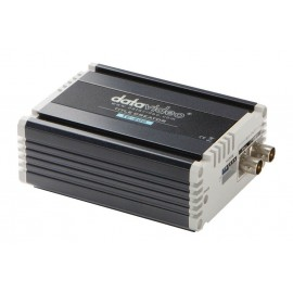 HD / SD Character Generator Kit