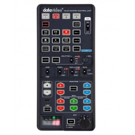 Multi-Camera Control Unit - Sony