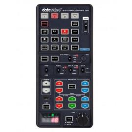 Multi-Camera Control Unit - Sony
