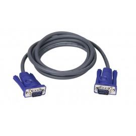 ATEN VGA Cable 2m