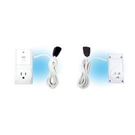 Power IR Switch