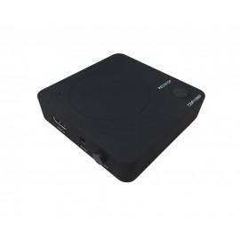 HDMI Harddisk Recorder