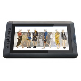 Lapazz 13.1 inch LCD Sketch-Pad