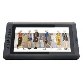 "Artisul LCD Graphic Tablet 13.3""  เมาส์ปากกา แบบมีจอ LCD ในตัว"
