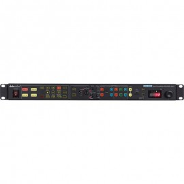 Rackmount Multi-Camera Control Unit - Sony