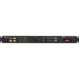 Rackmount Multi-Camera Control Unit - Sony