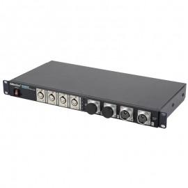 Camera control unit - Sony