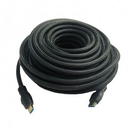 15M HDMI Cable