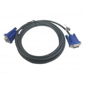 ATEN VGA3M Cable Male/Female
