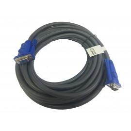 ATEN VGA6M Cable Male/Female