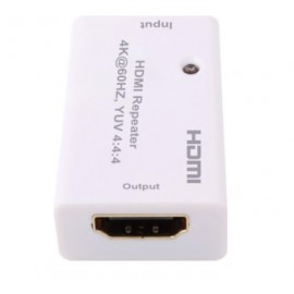 HDMI 2.0 Repeater