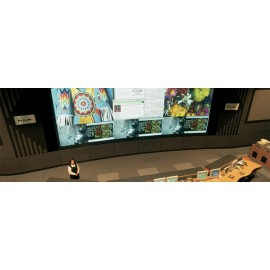 dnp WVF Screen