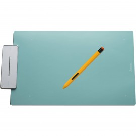 Artisul Pencil-M Sketchpad (Blue)