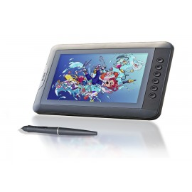 Lapazz 10.1 inch LCD Sketch-Pad