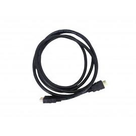 NEXIS HDMI 2.0 cable support 4K@60Hz ความยาว 2 เมตร