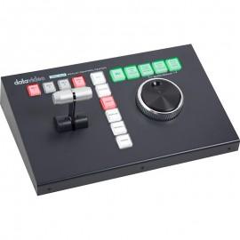 Replay Controller