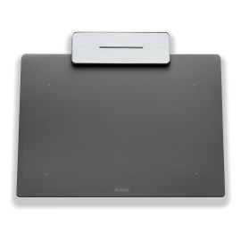 เมาส์ปากกา Artisul Pencil-SG Graphic Tablet (Gray)