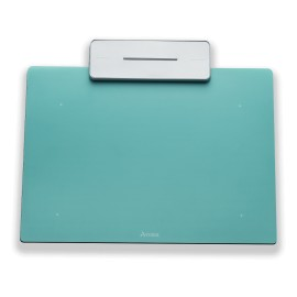 เมาส์ปากกา Artisul Pencil-SB Graphic Tablet (Blue)