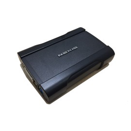USB3.0 Full HD 60fps Capture/Recorder/Streaming Box