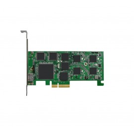 4K HDMI Capture Card for PCI-e