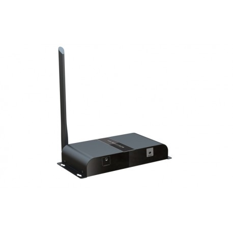 HDbitT VGA over IP wireless Extender 200m
