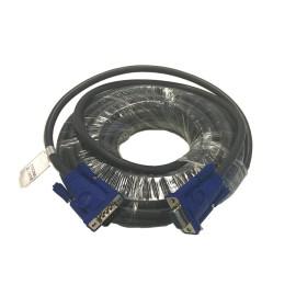 ATEN VGA10M Cable Male/Female