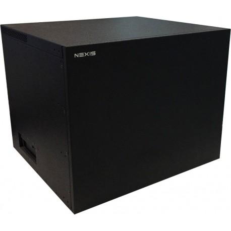NEXIS Video Wall Controller