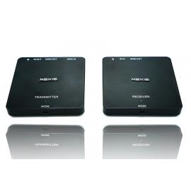 30m HDMI Wireless 5G Extender