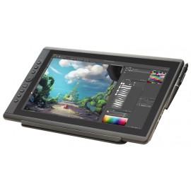 จอพร้อมปากกา Artisul D16 LCD Graphic Tablet เมาส์ปากกาเขียนบนจอ ขนาด 16 นิ้ว