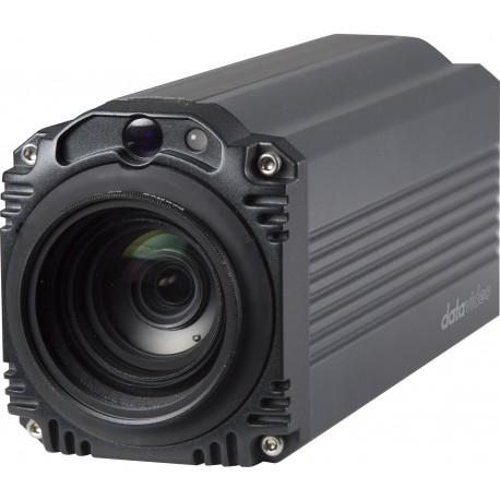4K Block Camera
