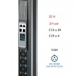 V24C13/4C19-32A-WSi