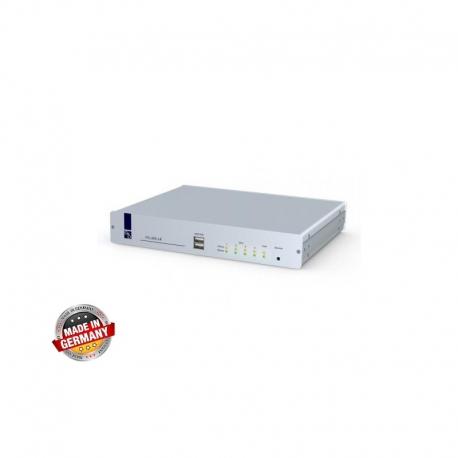 VGA KVM Switches 4-Port