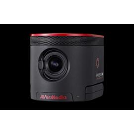 4K UHD Web Cam 510