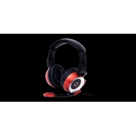 SONICWAVE 7.1 Gaming Headset
