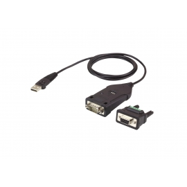 USB to RS-422/485 Adapter
