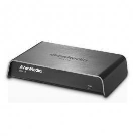 USB 3.0 Capture Box
