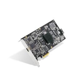 4K HDMI 2.0 PCIe Frame Grabber