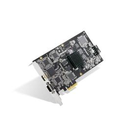 4K HDMI 2.0 Hybrid PCIe Frame Grabber