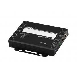 True 4K HDMI/USB HDBaseT 2.0 Extender (True 4K@100m) (HDBaseT Class A)