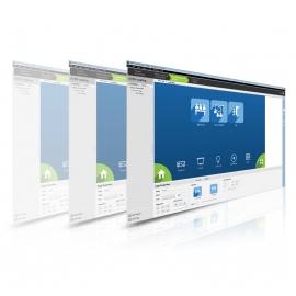 ATEN Control System - Configurator Software