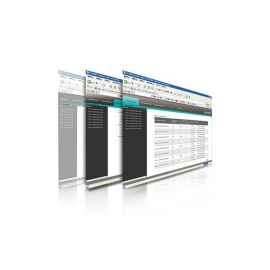 Energy & DCIM Management Software