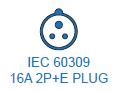 iec603-16.png