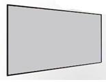 laser-2.png
